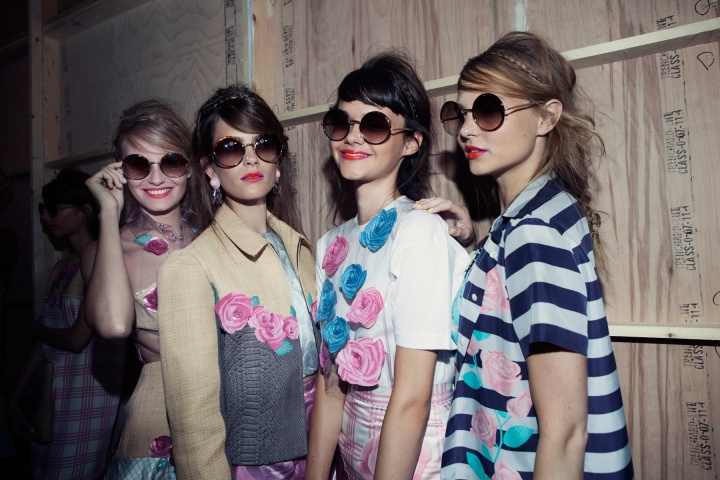 holly-fulton-spring-2013-candids-11_151034992337.jpg_carousel_parties