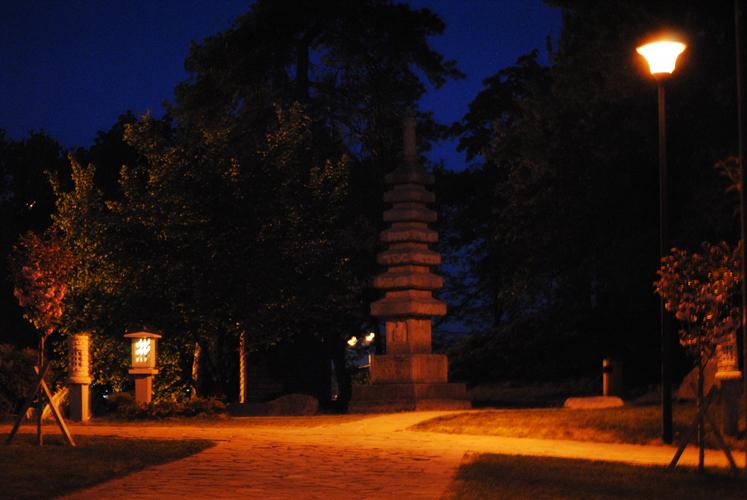 kioto6