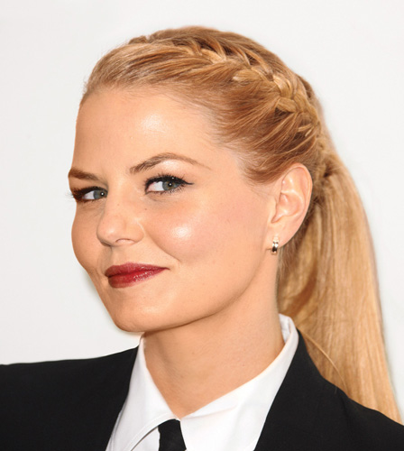 0716-french-braid-ponytail-how-to-jennifer-morrison_bd (1)