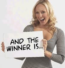 pobedila