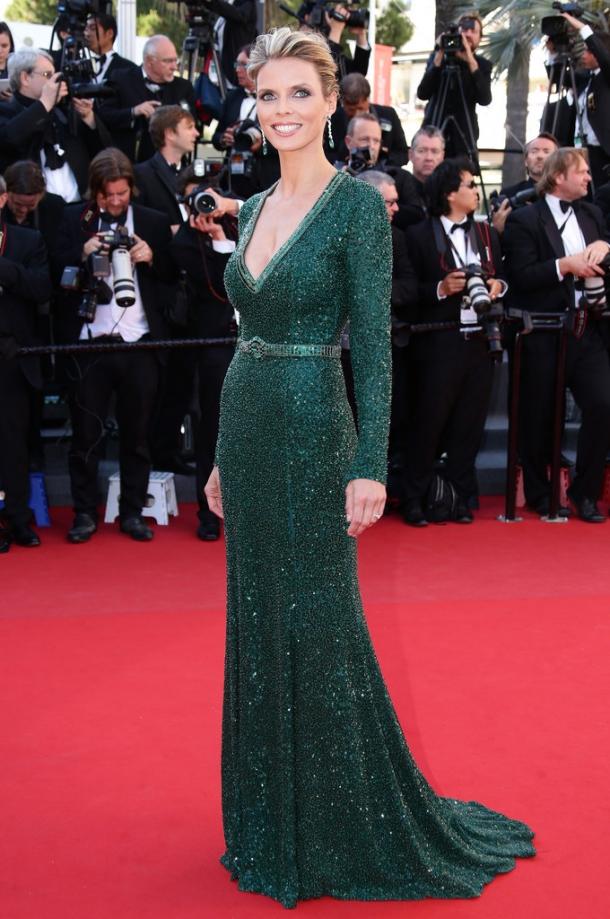 Sylvie-Tellier-Andrew-GN-Zulu-2013-Cannes-Film-Festival