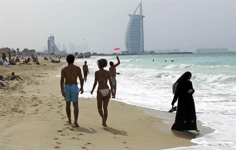 как-одеваться-в-ОАЭ1