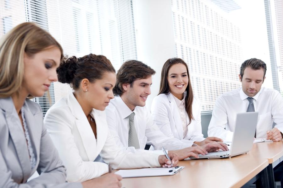 human resources overseas nurses