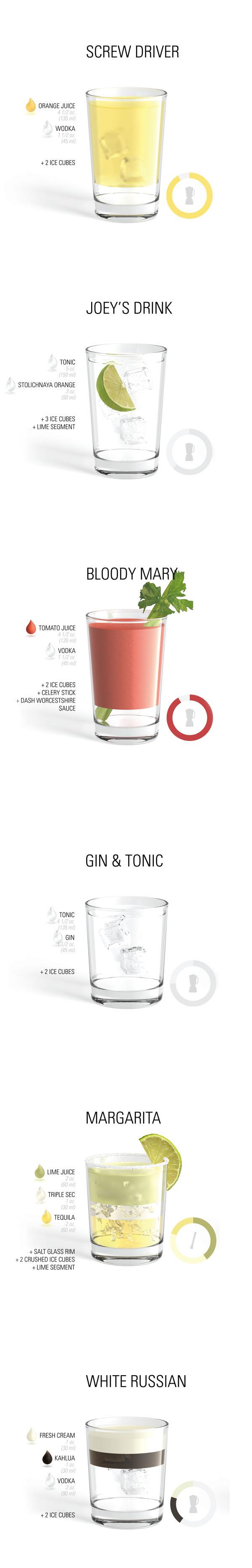 konstantin-datz-cocktail-poster-11