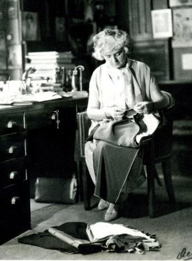 vionnet-madeleine-1930-копия