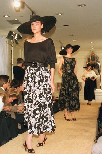В Киеве состоялся модный шоппинг проект KARAVAN FASHION DAYS рекомендации