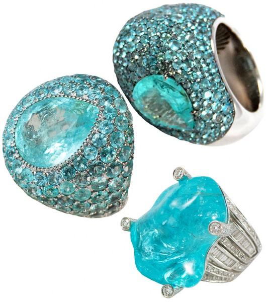 660x749_Quality100_670x761_Quality100_Helen Yarmak Jewelry 111