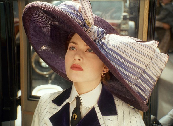 660x481_Quality100_670x489_Quality100_picture-of-kate-winslet-in-titanic-large-picture