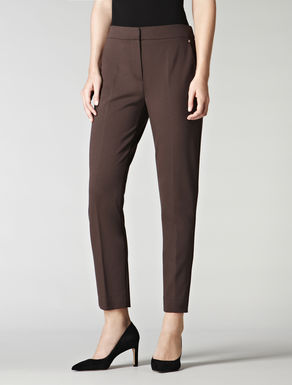 1786013906007-a-trouser-pegno-copper_thumbnail