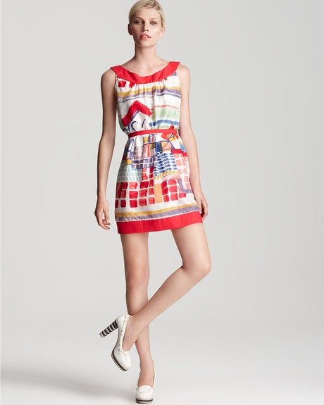 philosophy-di-alberta-ferretti-multi-belted-print-dress-product-1-3396629-690504894_large_flex
