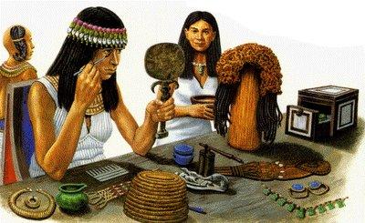 makiyazh-v-drevnem-egipte1
