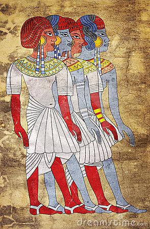 fresco-women-ancient-egypt-16905352