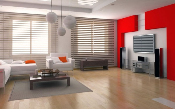 modern-living-room-interior-design-red-and-white-color-combination-1-foto-image-01-1024x640-foto-image-01-600x375