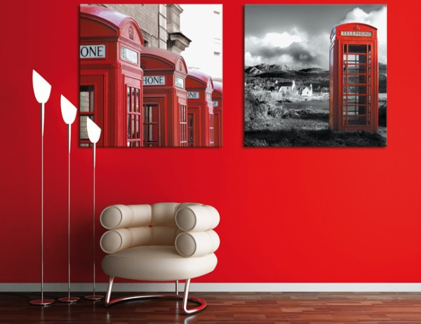 red-interior-design-600x462