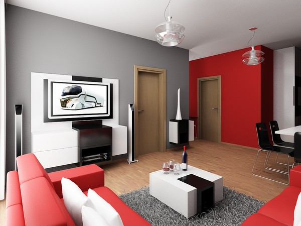 Interior-Design-Apartment-with-Some-Red-Color1