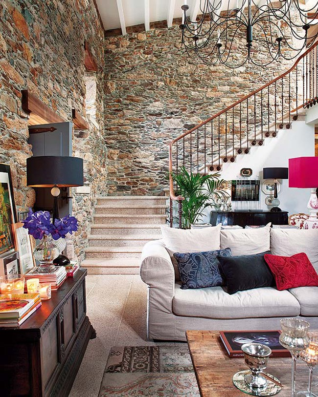 house-interior-Jorge-Vaizquez-hqdesign-kz-1