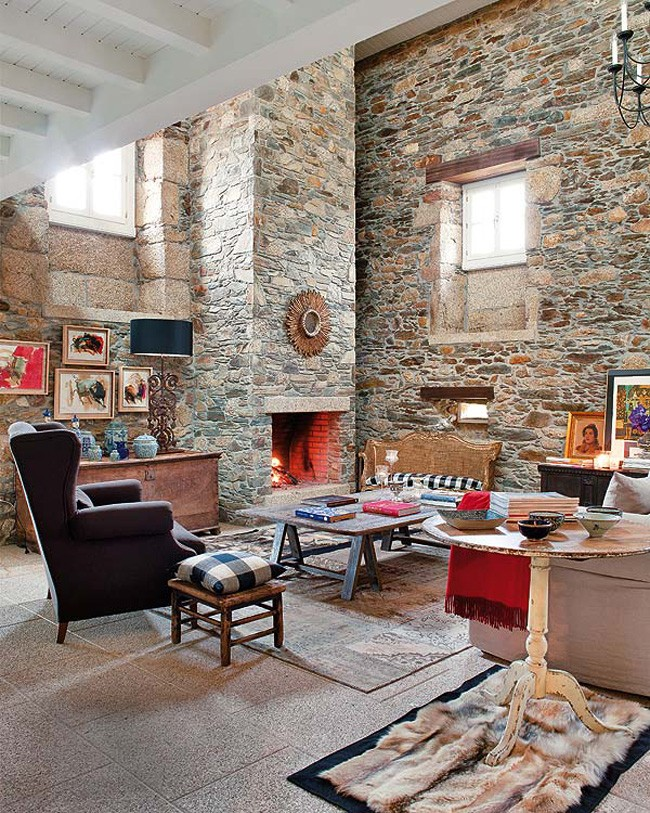 house-interior-Jorge-Vaizquez-hqdesign-kz-2