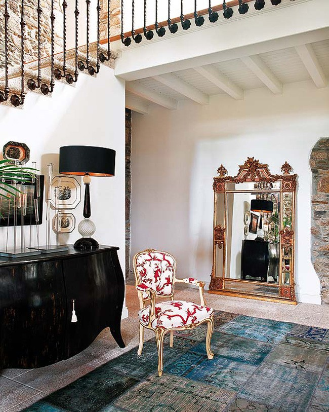 house-interior-Jorge-Vaizquez-hqdesign-kz-3