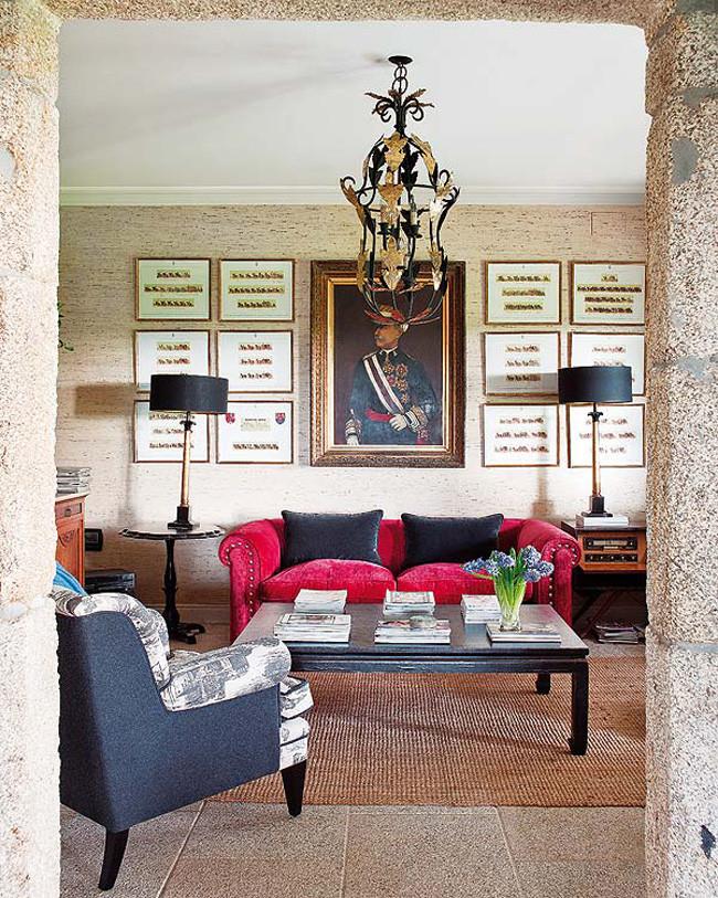 house-interior-Jorge-Vaizquez-hqdesign-kz-8