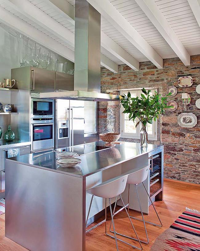 house-interior-Jorge-Vaizquez-hqdesign-kz-9