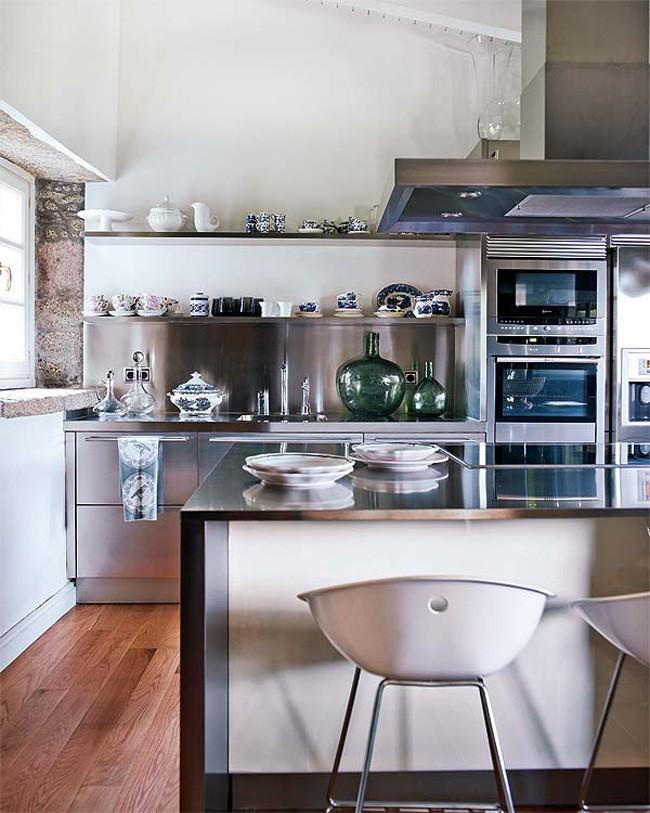house-interior-Jorge-Vaizquez-hqdesign-kz-10