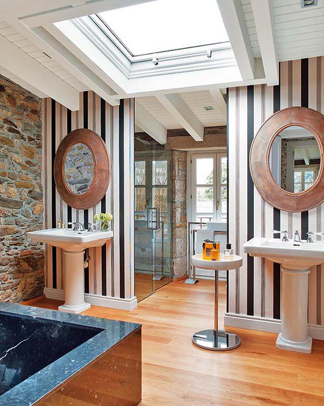 house-interior-Jorge-Vaizquez-hqdesign-kz-12