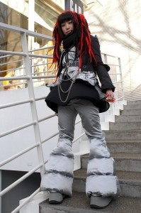 011_harajuku_fashion-199x300