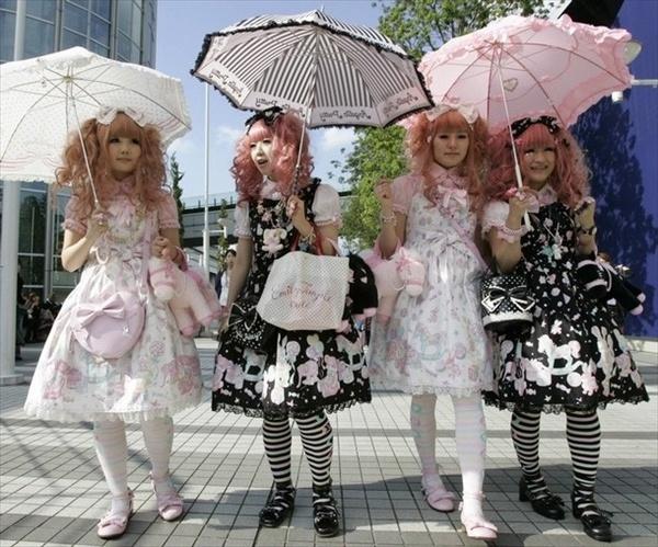 33117861_individual_fashion_expo_tokyo02