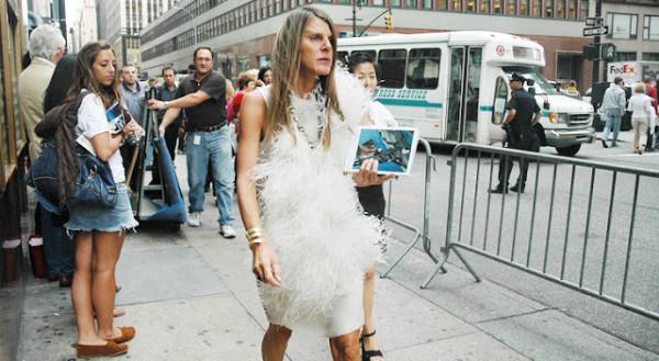 Anna-Dello-Russo-NYC2