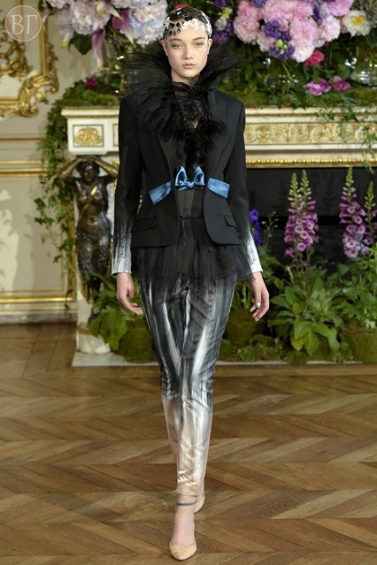 alexis-mabille-1007