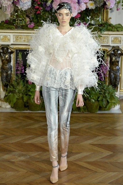 alexis-mabille-1008