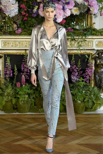 alexis-mabille-1010