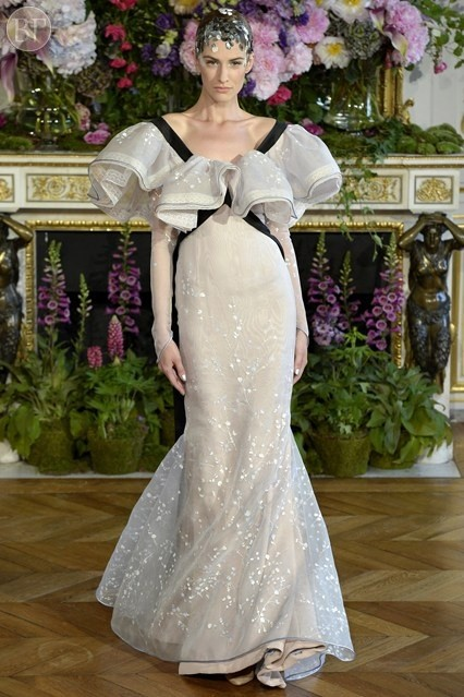 alexis-mabille-1012