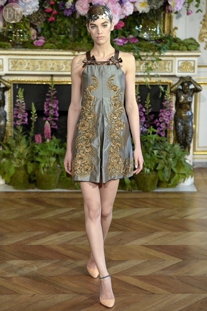 alexis-mabille-1011