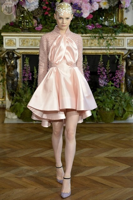 alexis-mabille-1014
