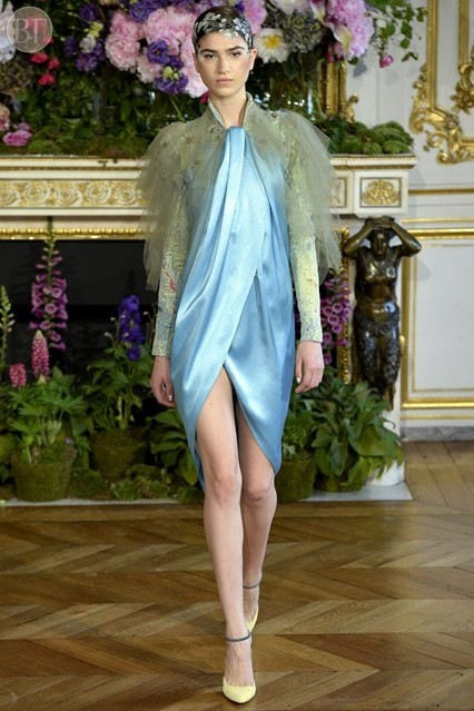 alexis-mabille-1015