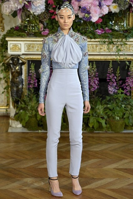 alexis-mabille-1016