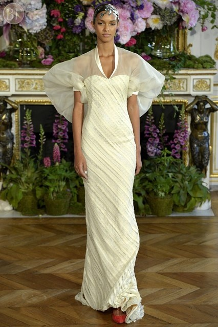 alexis-mabille-1018