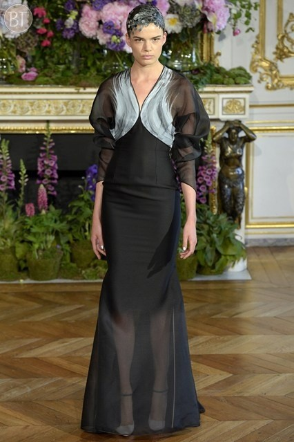 alexis-mabille-1017