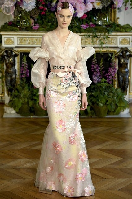 alexis-mabille-1019