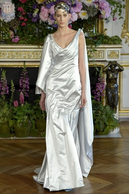 alexis-mabille-1022