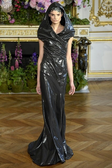 alexis-mabille-1021