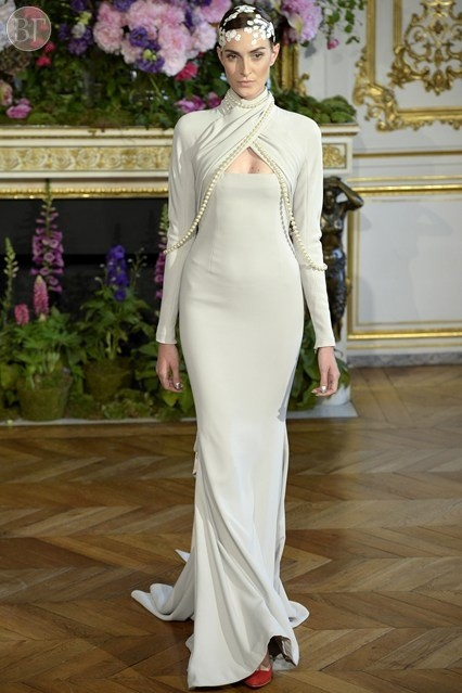 alexis-mabille-1024