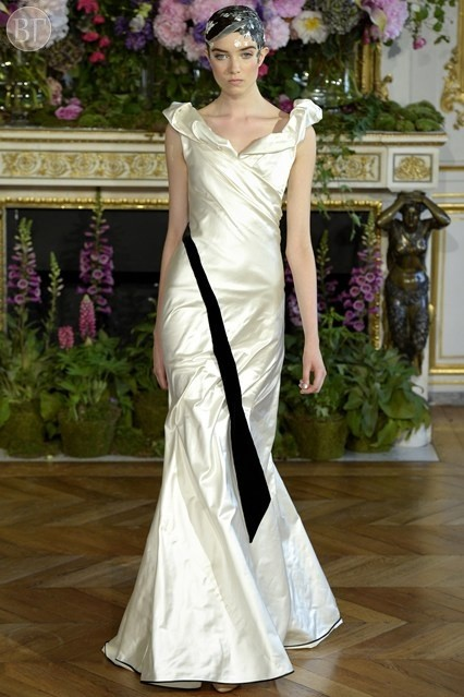 alexis-mabille-1023