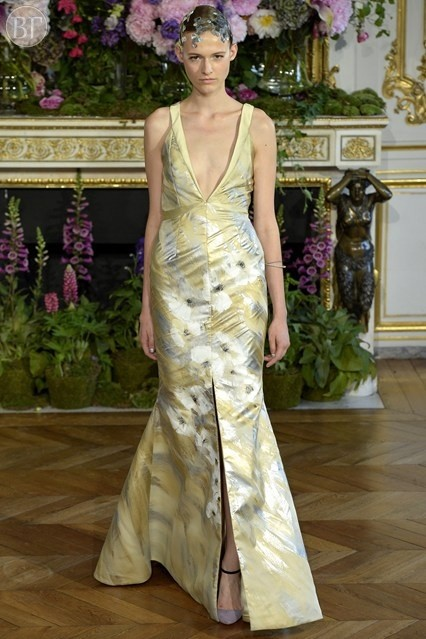 alexis-mabille-1026