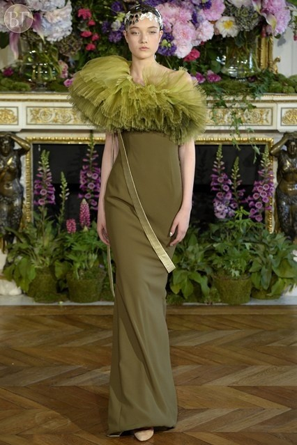 alexis-mabille-1025