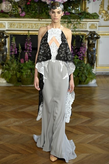 alexis-mabille-1028