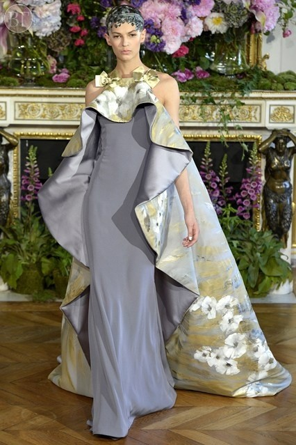 alexis-mabille-1027