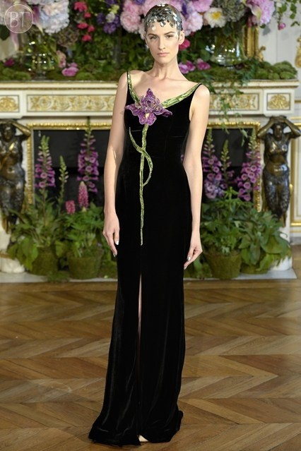 alexis-mabille-1030