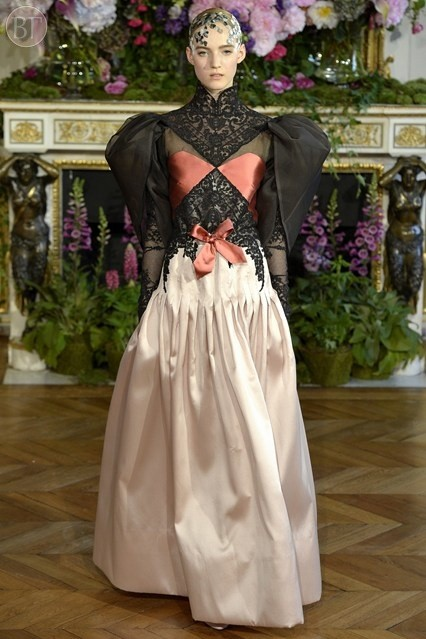 alexis-mabille-1029